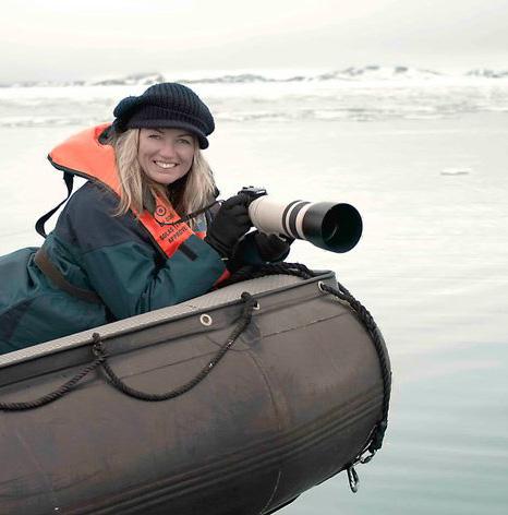 whales-underwater-Emma-Rowan-Kelly-4