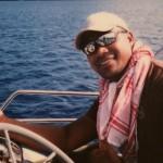 Skipper_Ali_takau